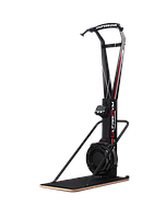 Лыжный UltraGym Skierg Air Cross 002