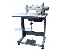 Швейная машина для стежки и квилтинга S-7100A
