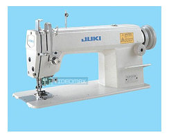 Промышленная швейная машина Juki DLM-5200ND