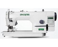 ZOJE ZJ5303AR-D2/01/PF