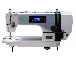 ZOJE ZJ А6000- G/02