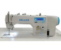 Velles VLS 1155D
