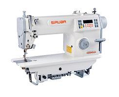 Siruba ML8000D-AM1-13 (комплект)