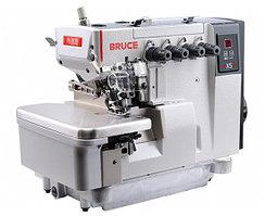 Bruce X5-5-03/233