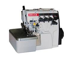 Bruce X3-5Х2-56