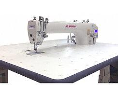Комплект для квилтинга на базе длиннорукавной Aurora A-8800 -560