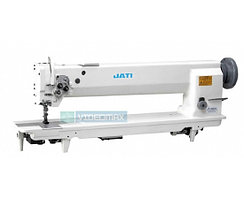 JATI JT- 20686