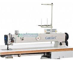 Garudan GF-138-448MH/L100