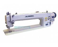 Aurora A-0302-560-D4 с прямым приводом