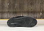 Кроссовки Зимние Adidas Tubular Invader (+мех), фото 5