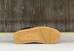 Баскетбольные Кроссовки Nike Air Jordan 4 Retro, фото 4