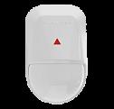 Высокопроизводительный ИК-датчик движения Paradox NV5