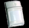 Извещатель охранный объемный оптико-электронный + кронштейн+тампер Рапид вар.4