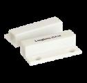 Извещатель магнитоконтактный, соеденение под винт CH 03 (белый)