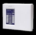 Гранит-4 Прибор приемно-контрольный и управления  охранно-пожарный
