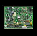 Контрольная панель беспроводная 32 зоны Paradox MG5000