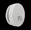 Автономный противопожарный дымовой датчик Paradox SD 360