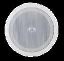 Динамик потолочный 5W HSR 109-5T