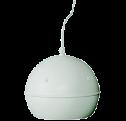 Динамик подвесной, сферический, 15W ITC T-200DW