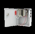 Блок питания ИБП CCTV SIHD1203-04CB