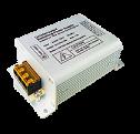 Блок питания SAHD 1203-02B