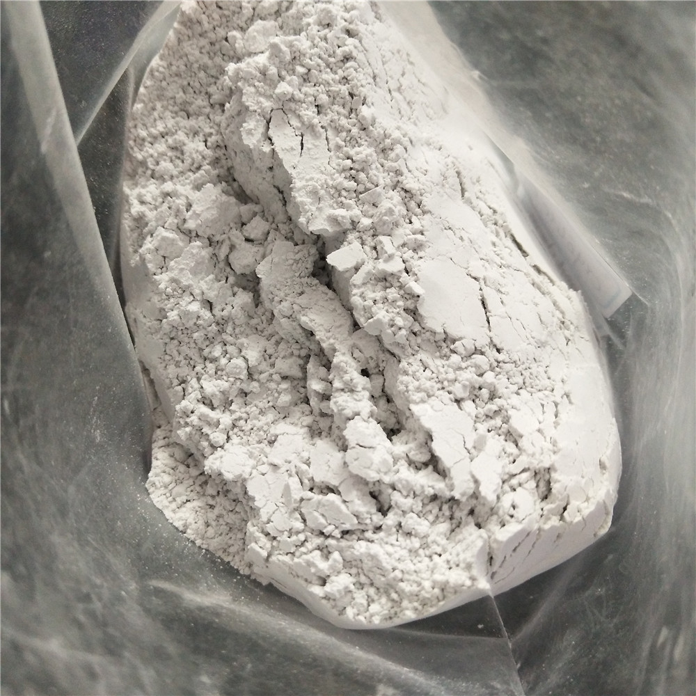 Криолит КА-1 технический