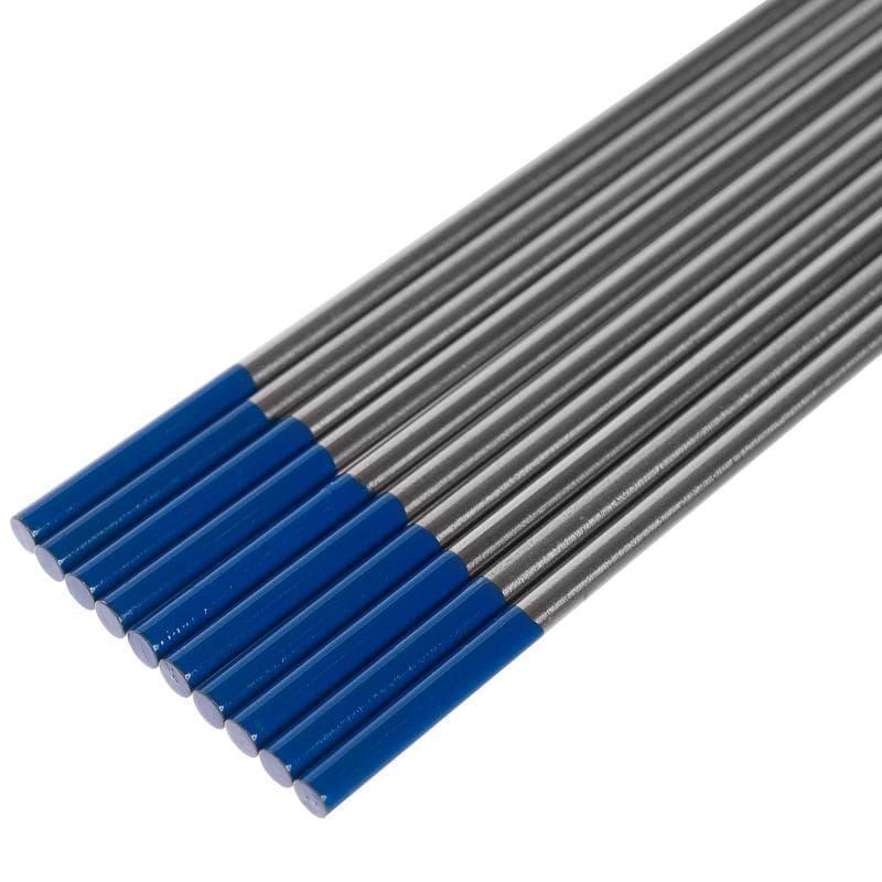 Вольфрамовые электроды WY-20 ГОСТ 23949-80