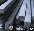 Квадрат 130 х 130 ст.10-20-45 40х/хнм/хн/хм 40хн2ма у8а у10а у12 25х1
