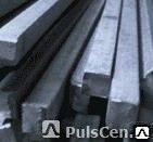 Квадрат 200 х 200 ст.40хн2ма 34хн1м 4х5в2фс ХВГ 40хн 40хнм 40хм и др.