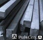 Квадрат 500 х 500 ст.3пс ст.10-20-45 40х/хнм/хн/хм 40хн2ма у8а у10а у