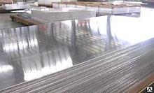 Полоса AISI 304 50х5 нерж. кг