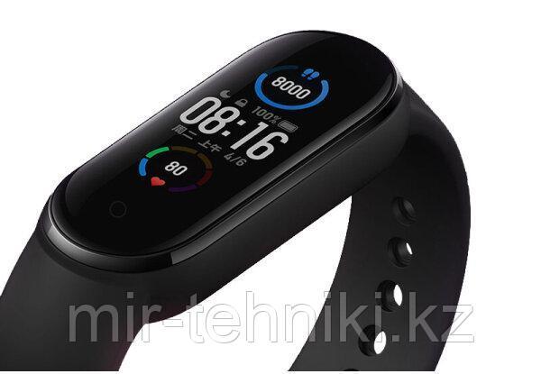 Фитнес часы Xiaomi Mi Band 5 (Original)