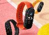 Фитнес часы Xiaomi Mi Band 5 (Original), фото 2