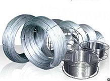 Проволока Х20Н80 (нихром)ГОСТ 12766-90