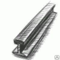 Рельс КР-100 н/д (ГОСТ 4121-96 ДМЗ)