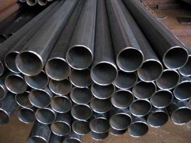 Труба 426х.8 ст.20 электросварная т ГОСТ 10705-80