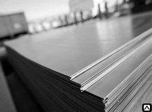 Лист 2 30ХГСА листы конструкционные в ассортименте с доставкой!