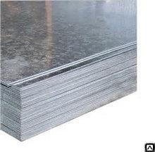 Лист 2 5х1000х2500мм сталь 20 конструкционный горяч.резка ГОСТ 16523-97