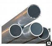 Труба D=40х3.5мм водогазопроводная Д/У ВГП электросварная ст10 ГОСТ 3262-75
