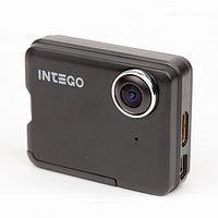 Автомобильный видеорегистратор INTEGO VX-250SHD, фото 1
