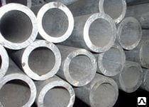 Труба мм стальная-бесшовная D=168х8мм мм ст.20 мм ст.09г2с рез ГОСТ 8732-78