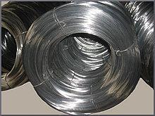 Проволока пружинная 0.3 мм ст.70 А-1 ГОСТ 9389-75