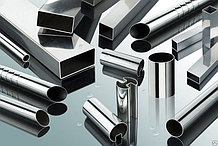 Круг алюминиевый 100 мм
