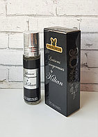 Масляные духи Kilian Liaisons Dangereuses (Опасные связи) 10 ml ОАЭ Унисекс