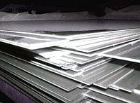 Лист плита алюминиевая 18х1200х3000мм АД1Н АМГ2М АМГ3М АМЦМ Д16АТ АД1М