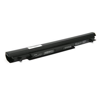 Аккумулятор PowerPlant для ноутбуков ASUS A32-A46 (A31-K56, ASK560L7) 14.8V 2600mAh