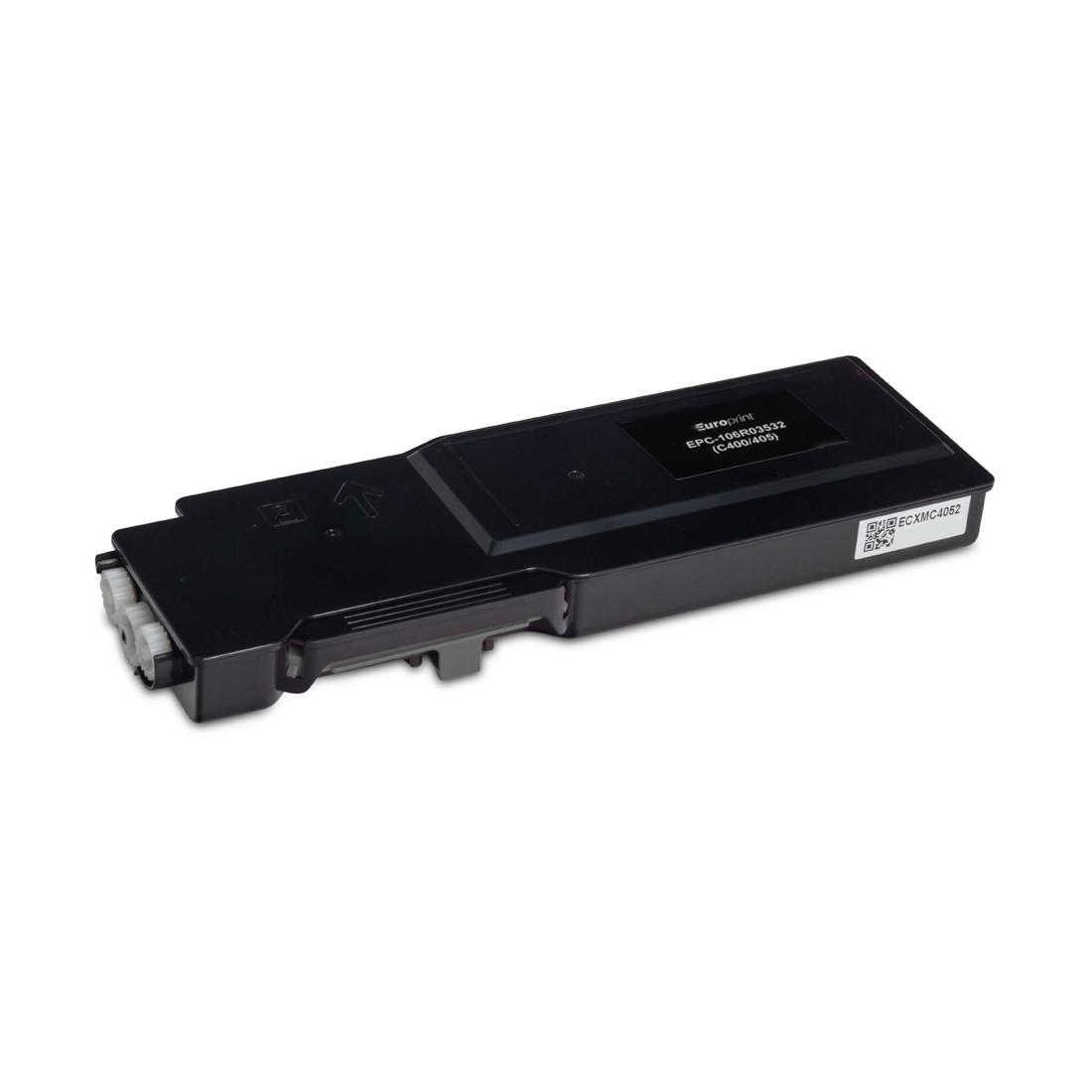 Картридж Europrint EPC-106R03532 Чёрный (C400/405)