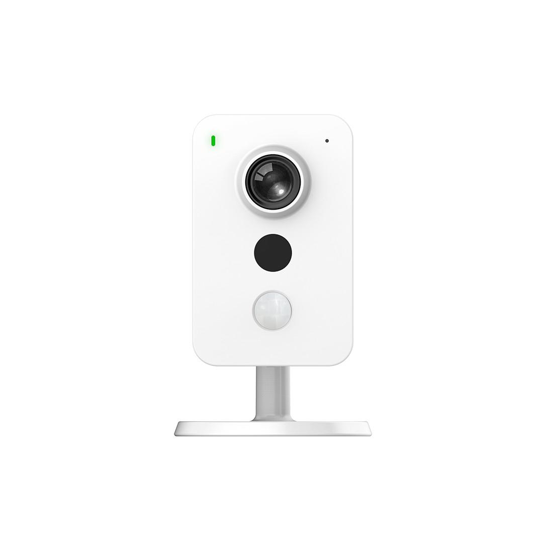 Wi-Fi видеокамера Imou IPC-K22