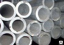 Труба 299х36 сталь 35 резка+доставка=качество! ГОСТ 8732-78
