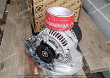 Генератор 01183620 для катка Hamm HD120, 12V, 95A